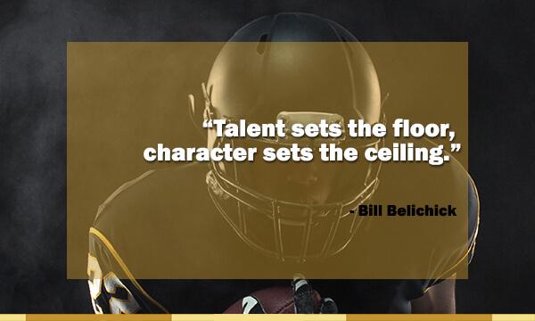 bill-belichick-legend-rings
